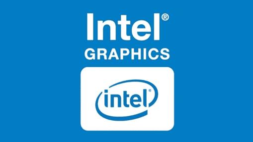 adjust intel hd graphics