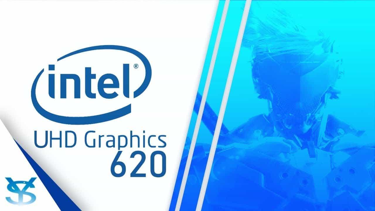 uhd graphics 620 gb