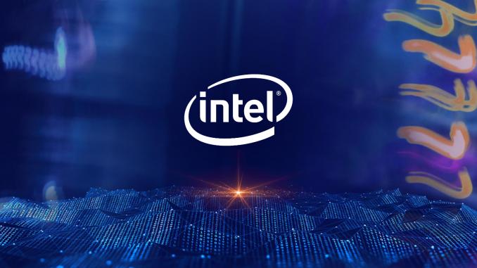 Intel-Logo uhd graphics 620