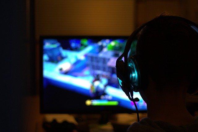 uhd intel gaming