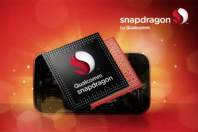 Qualcomm-Snapdragon-670-and-835