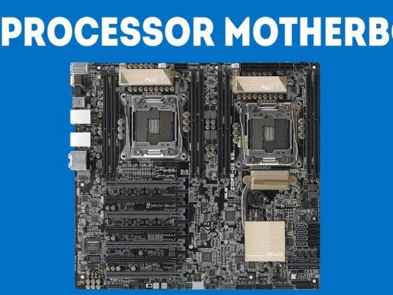 best dual motherboard