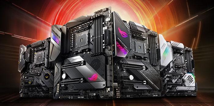 best x570 motherboards 2021